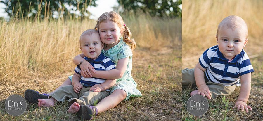 15_Minneapolis Family Photographer