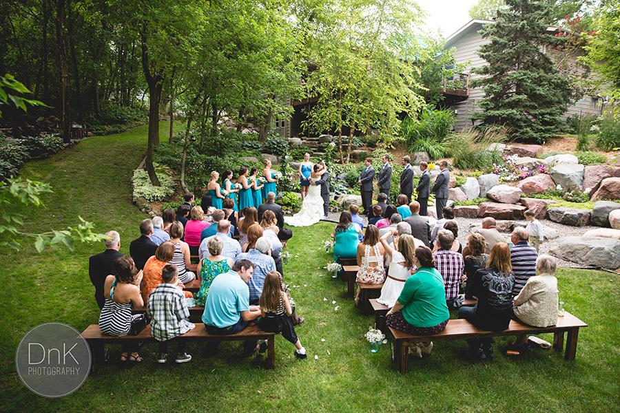 15_Warehouse Winery Wedding Photographers Minneapolis