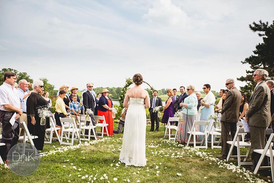 15_Wisconsin Farm Wedding Photographers Wisconsin Rustic Wedding