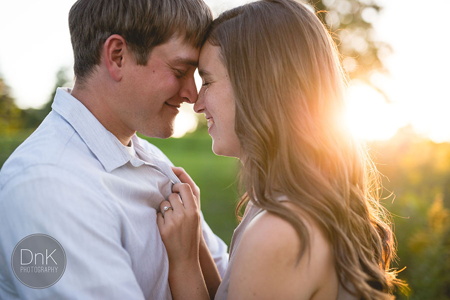 16_Minneaplis Engagement Photographer Engagement Photos Minneapolis