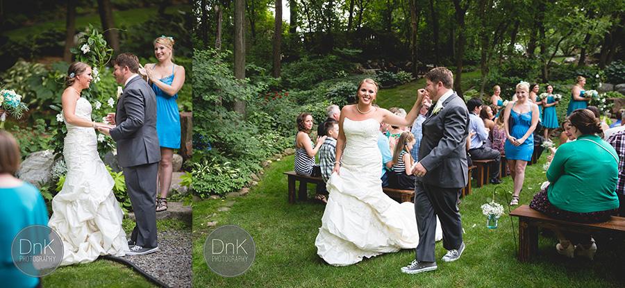 16_Warehouse Winery Wedding Photographers Minneapolis