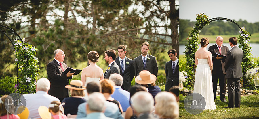 16_Wisconsin Farm Wedding Photographers Wisconsin Rustic Wedding