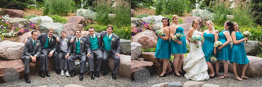 18_Warehouse Winery Wedding Photographers Minneapolis