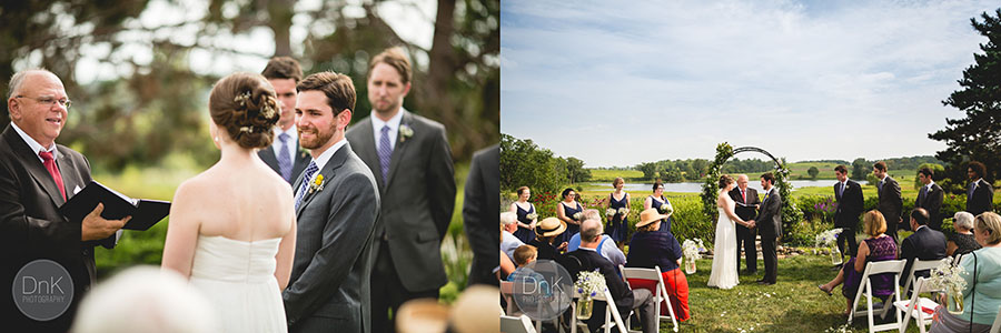 18_Wisconsin Farm Wedding Photographers Wisconsin Rustic Wedding