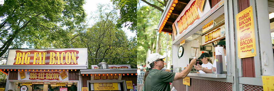19_Minnesota State Fair Pictures