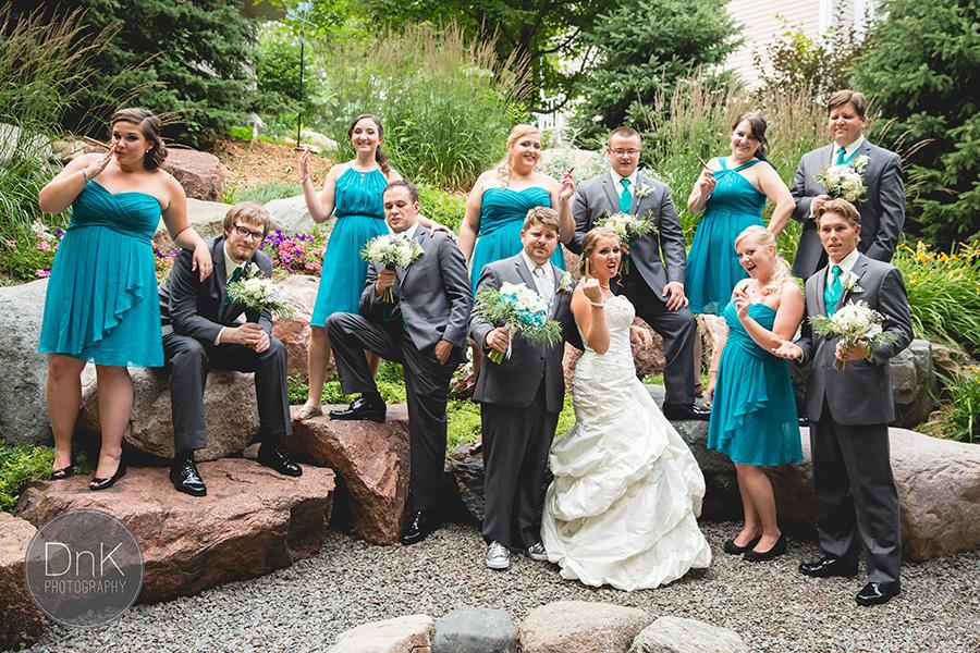 19_Warehouse Winery Wedding Photographers Minneapolis