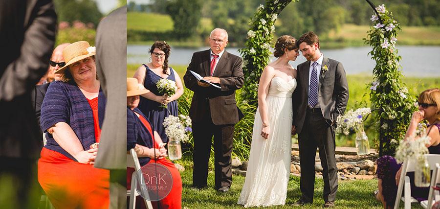 19_Wisconsin Farm Wedding Photographers Wisconsin Rustic Wedding
