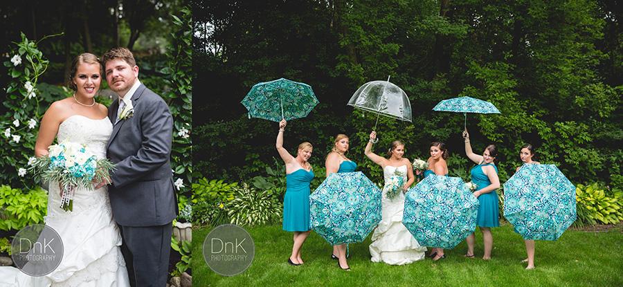 20_Warehouse Winery Wedding Photographers Minneapolis