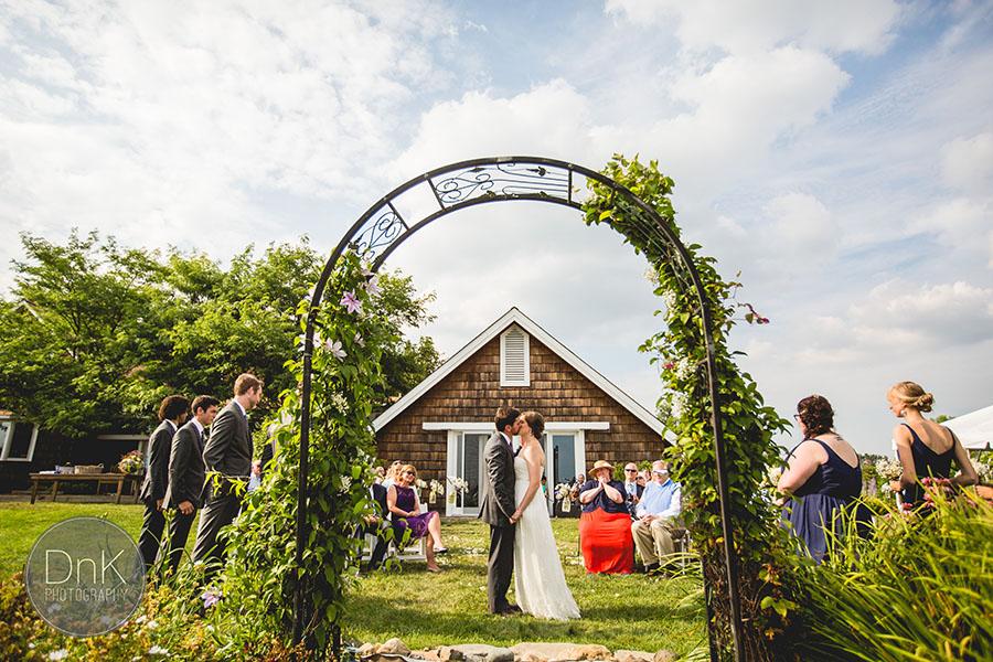 20_Wisconsin Farm Wedding Photographers Wisconsin Rustic Wedding