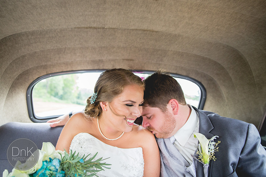 21_Warehouse Winery Wedding Photographers Minneapolis