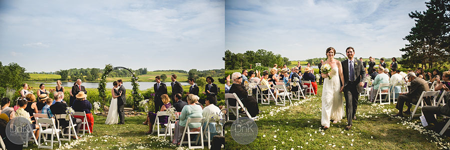 21_Wisconsin Farm Wedding Photographers Wisconsin Rustic Wedding