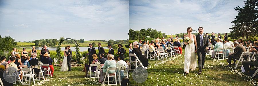 21_Wisconsin Farm Wedding Photographers Wisconsin Rustic Wedding