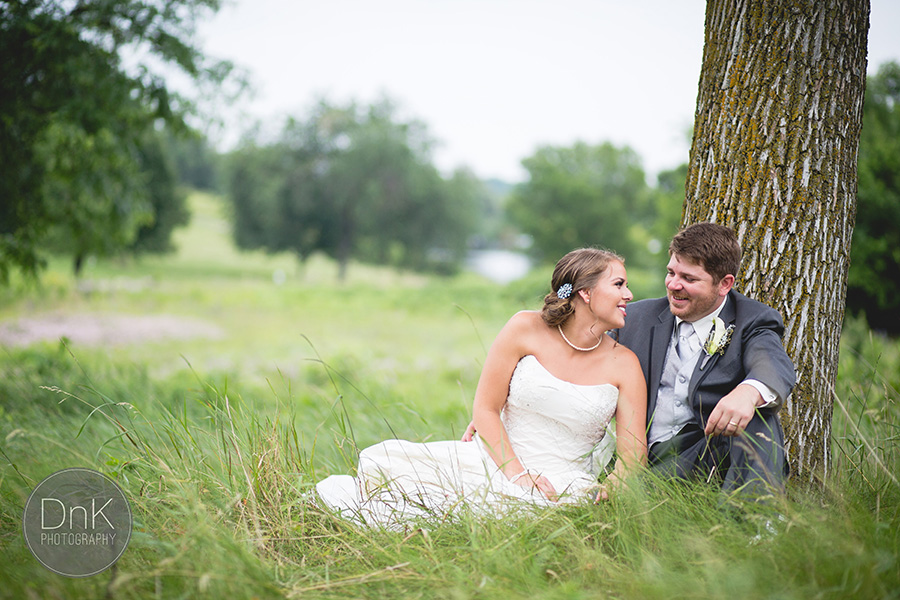 22_Warehouse Winery Wedding Photographers Minneapolis
