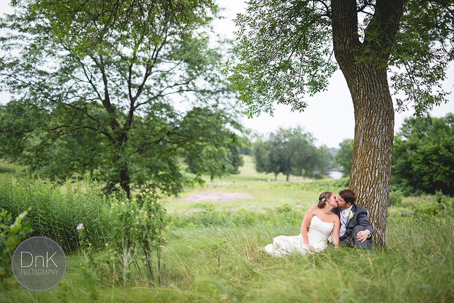 24_Warehouse Winery Wedding Photographers Minneapolis