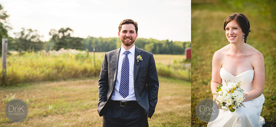 24_Wisconsin Farm Wedding Photographers Wisconsin Rustic Wedding