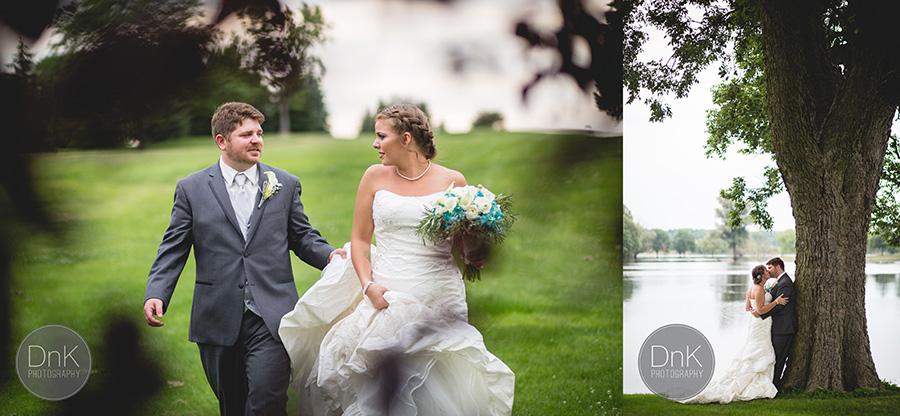 25_Warehouse Winery Wedding Photographers Minneapolis