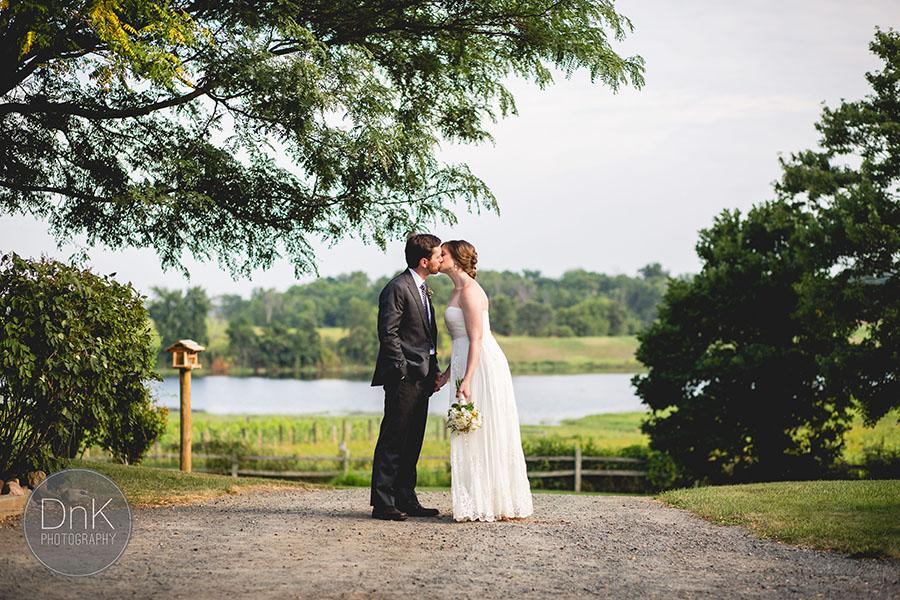 25_Wisconsin Farm Wedding Photographers Wisconsin Rustic Wedding