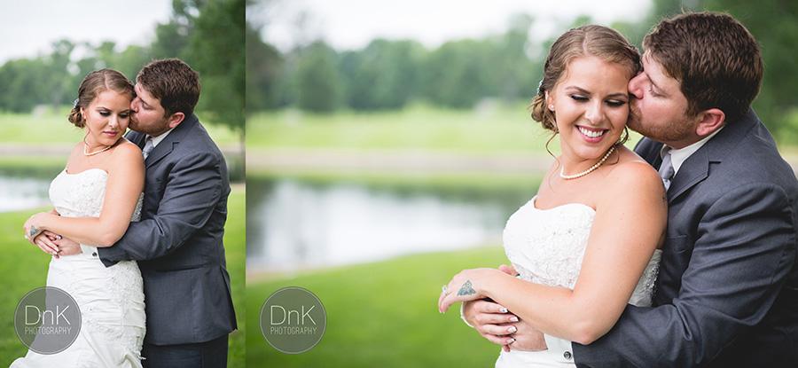 27_Warehouse Winery Wedding Photographers Minneapolis