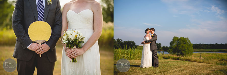 27_Wisconsin Farm Wedding Photographers Wisconsin Rustic Wedding