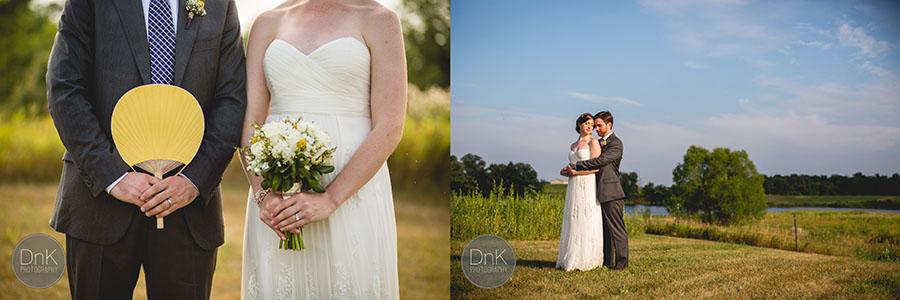 27_Wisconsin Farm Wedding Photographers Wisconsin Rustic Wedding