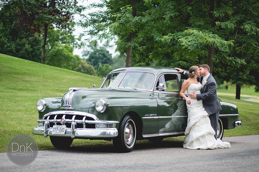28_Warehouse Winery Wedding Photographers Minneapolis