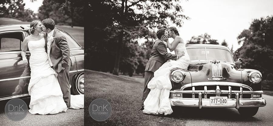 30_Warehouse Winery Wedding Photographers Minneapolis