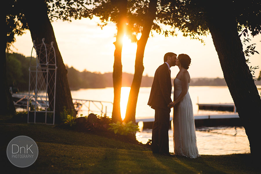 31_Wisconsin Farm Wedding Photographers Wisconsin Rustic Wedding