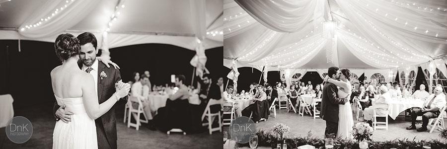 33_Wisconsin Farm Wedding Photographers Wisconsin Rustic Wedding
