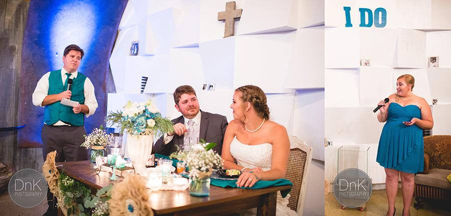 34_Warehouse Winery Wedding Photographers Minneapolis