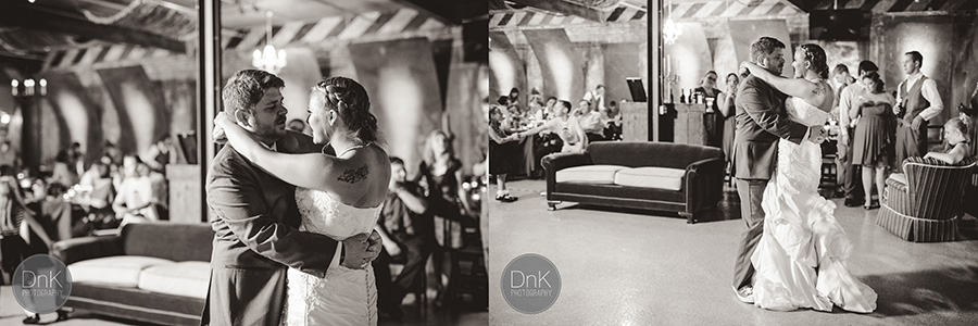 35_Warehouse Winery Wedding Photographers Minneapolis