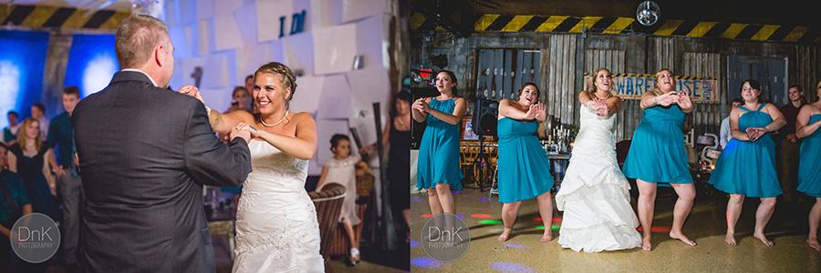 36_Warehouse Winery Wedding Photographers Minneapolis