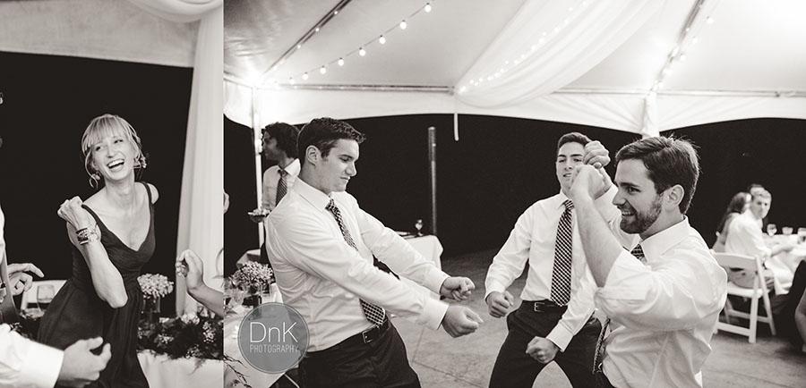 36_Wisconsin Farm Wedding Photographers Wisconsin Rustic Wedding