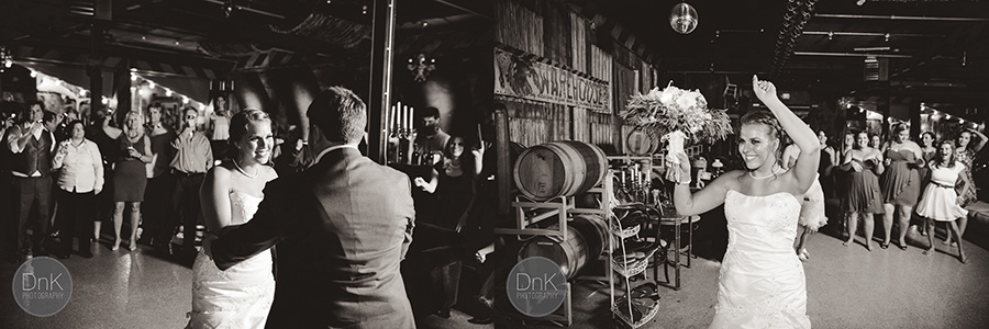 39_Warehouse Winery Wedding Photographers Minneapolis
