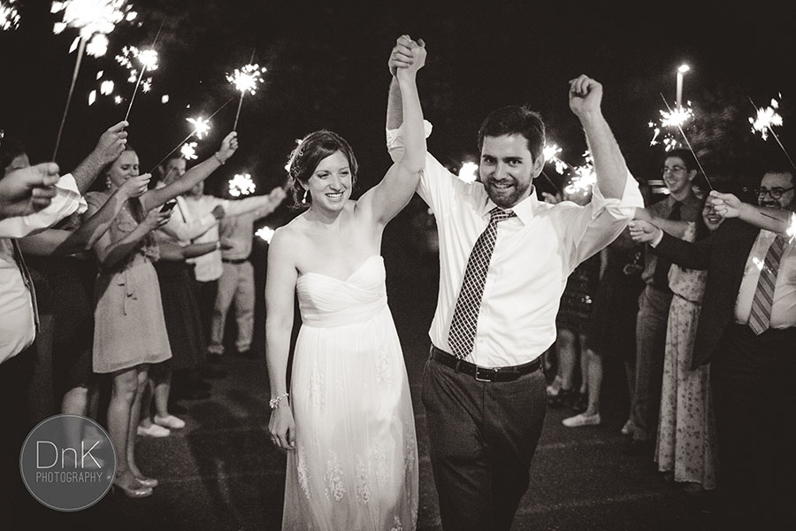 40_Wisconsin Farm Wedding Photographers Wisconsin Rustic Wedding