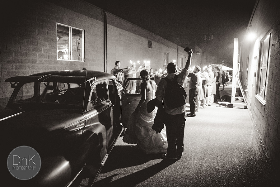 41_Warehouse Winery Wedding Photographers Minneapolis