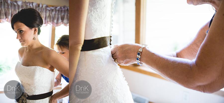 04_Liz and Glenn Minnesota Barn Wedding