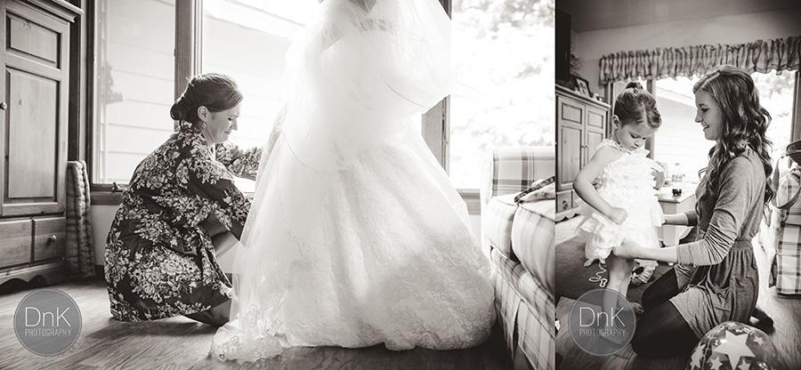 05_Liz and Glenn Minnesota Barn Wedding