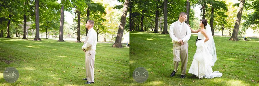 06_Liz and Glenn Minnesota Barn Wedding