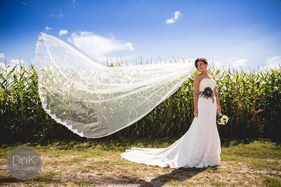 12_Liz and Glenn Minnesota Barn Wedding