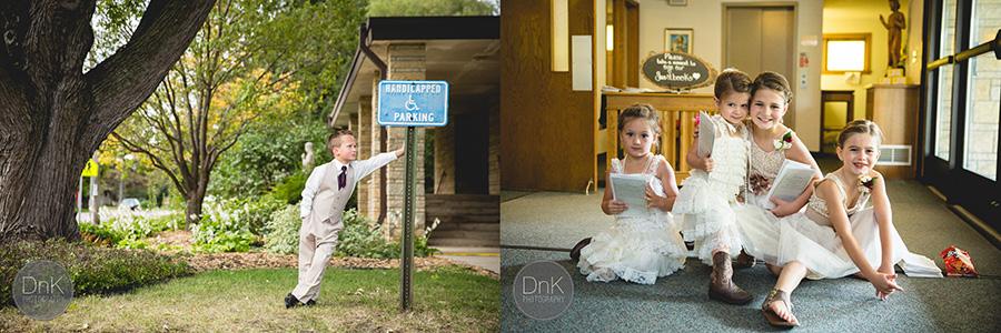 15_Liz and Glenn Minnesota Barn Wedding