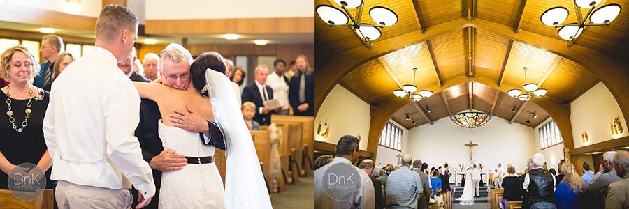 17_Liz and Glenn Minnesota Barn Wedding