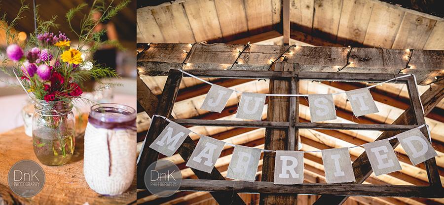 21_Liz and Glenn Minnesota Barn Wedding
