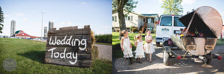 24_Liz and Glenn Minnesota Barn Wedding