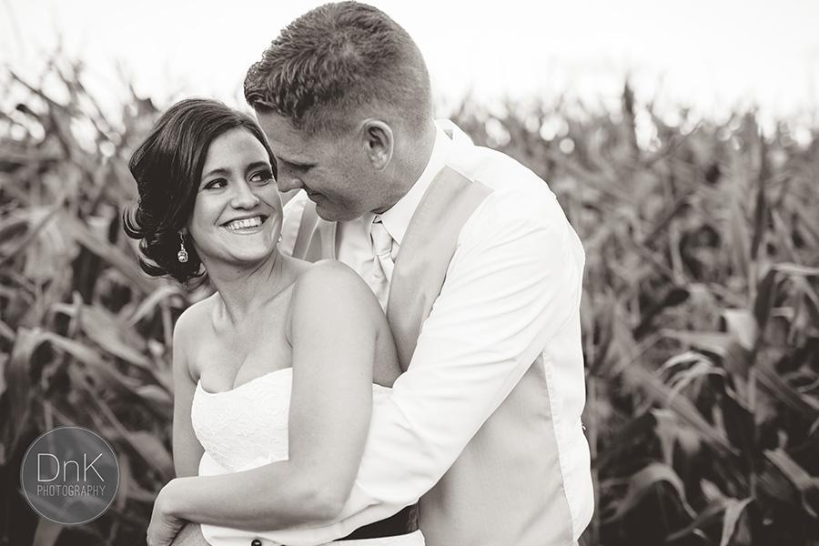 28_Liz and Glenn Minnesota Barn Wedding