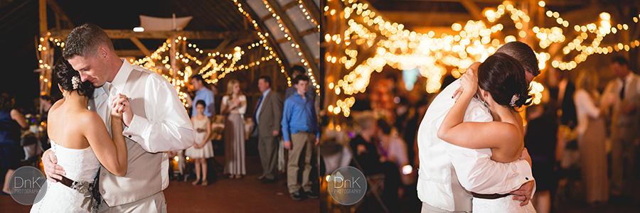 32_Liz and Glenn Minnesota Barn Wedding
