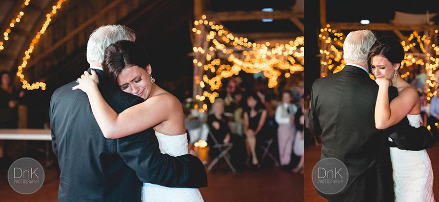 34_Liz and Glenn Minnesota Barn Wedding