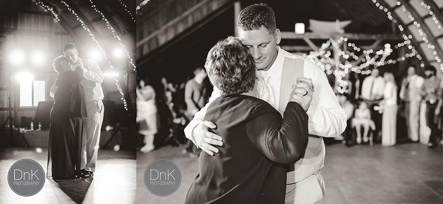 35_Liz and Glenn Minnesota Barn Wedding