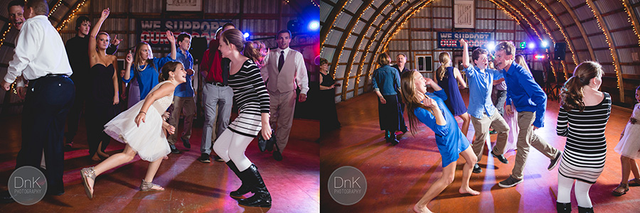 37_Liz and Glenn Minnesota Barn Wedding