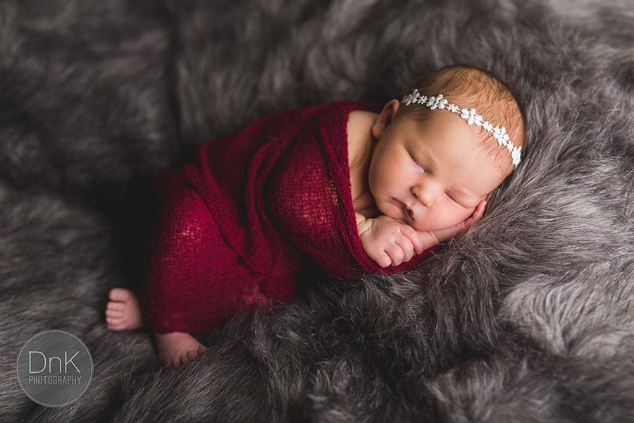 Too Cute – 2014 Newborns :)
