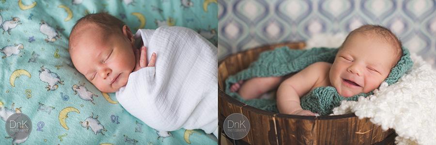 04_In Studio Newborn Pictures Minneapolis
